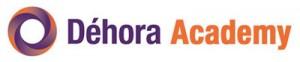 Déhora Academy - Zelfroosteren opleiding