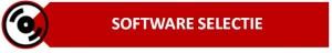 software of programma voor zelf roosteren