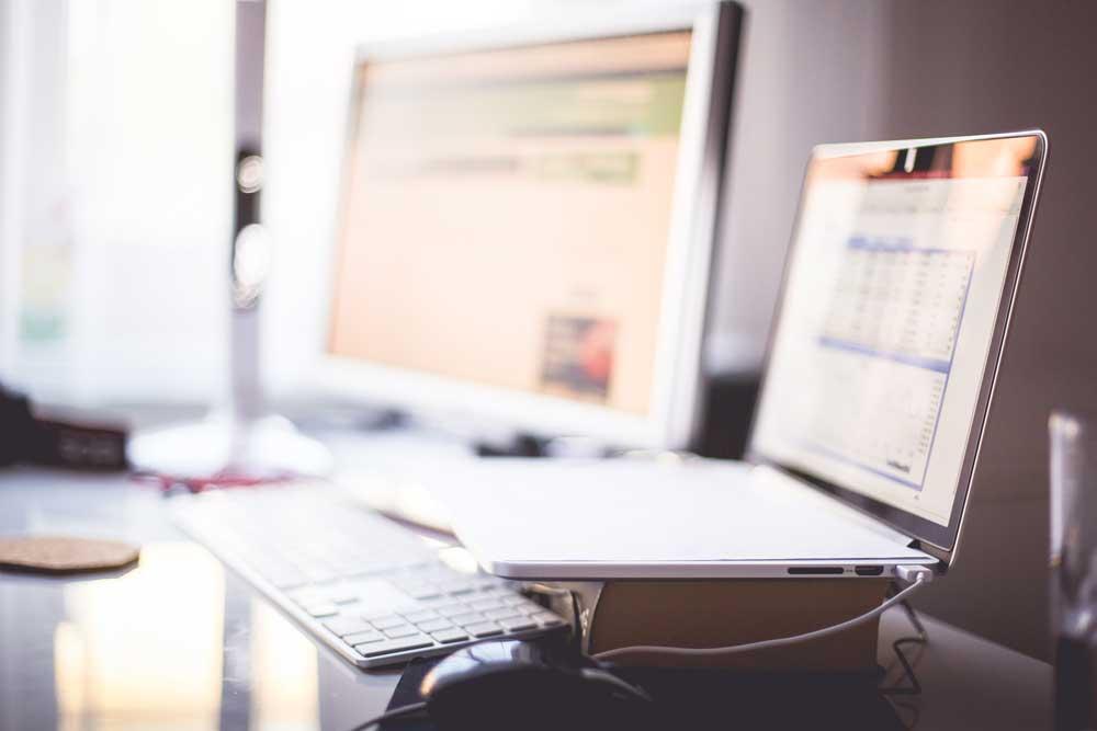 software planning zelfroosteren